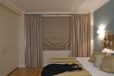 bedroom blinds uk bedroom blinds uk 28 images bedroom blinds from