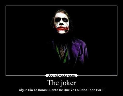 imagenes de el joker con fraces im 225 genes de joker tristes im 225 genes y frases tristes
