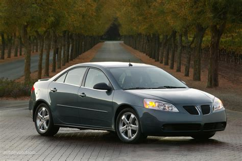 how do i learn about cars 2004 pontiac grand prix spare parts catalogs pontiac g6 sedan specs 2004 2005 2006 2007 2008 autoevolution