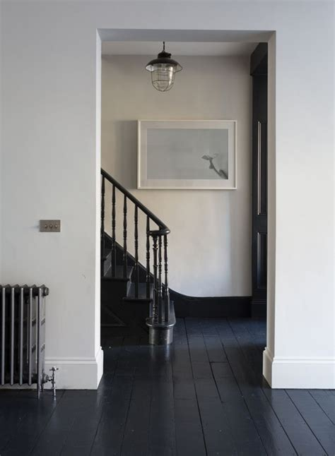 9 best ideas about stairs ideas on pinterest the block