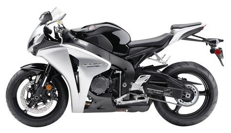 honda bike png honda cbr1000rr motorcycle bike png image pngpix