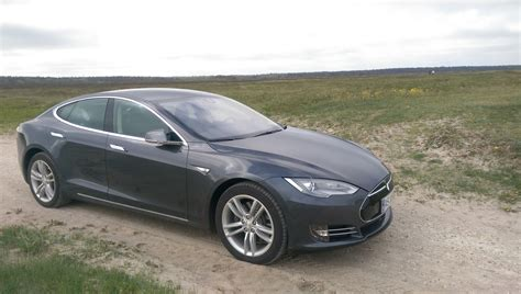 tesla forum alt om tesla model s tesla model x