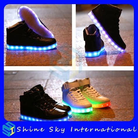 shoes with lights india 28 images buy nike airmax mesh