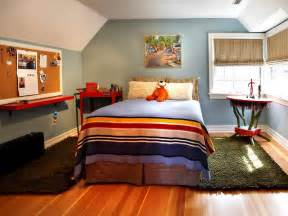 boy bedroom colors bedroom color schemes for boys bedrooms paint color
