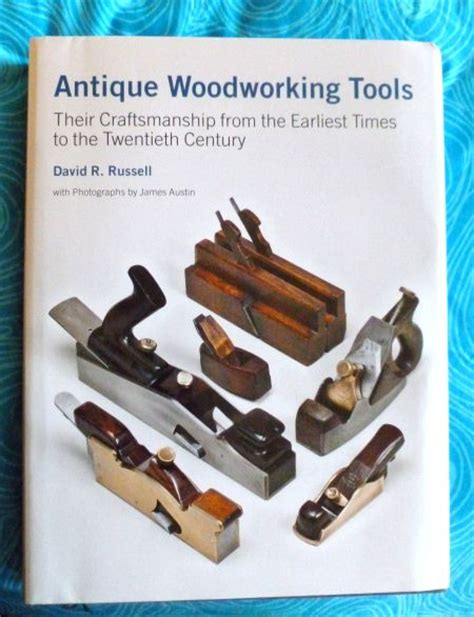 the best things woodworking tools the best things clifton woodworking 28 images 1000