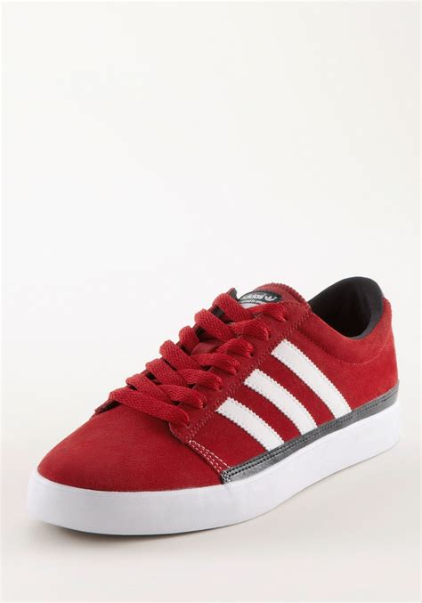 Sepatu Adidas Gazelle Suede Casual Sport 17 best images about adidas sport casual on adidas superstar samba and casual shoes