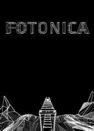 FOTONICA - Download ISO Game PC Free