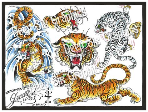 tattoo flash graphics 352 best images about reference tattoo flash on pinterest