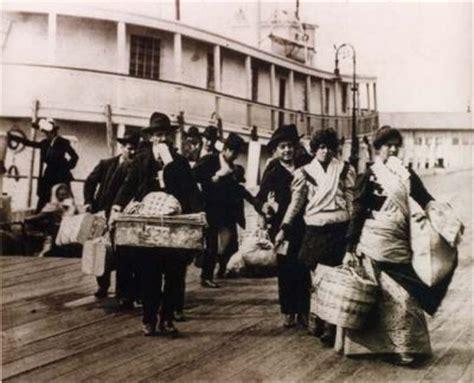 emigrazione interna italiana ancora sull emigrazione italiana nel mondo su lutec
