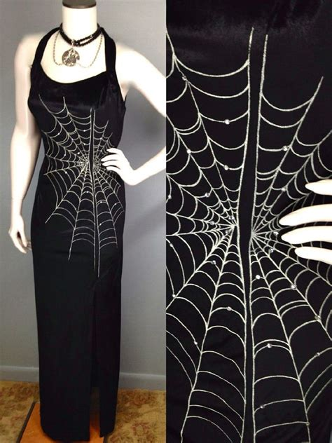 Wed To Be Dresses 17 best images about spiderweb gowns on pinup