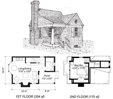 small cottage designs and floor plans cabin cash and alternative currencies offer expired