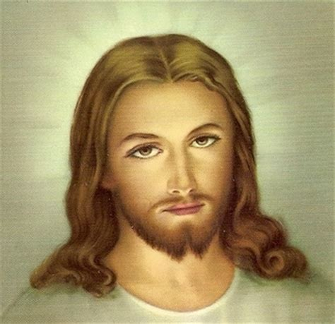 lord jesus hairstyle viața necunoscută a lui isus povestită de osho 187 să fii