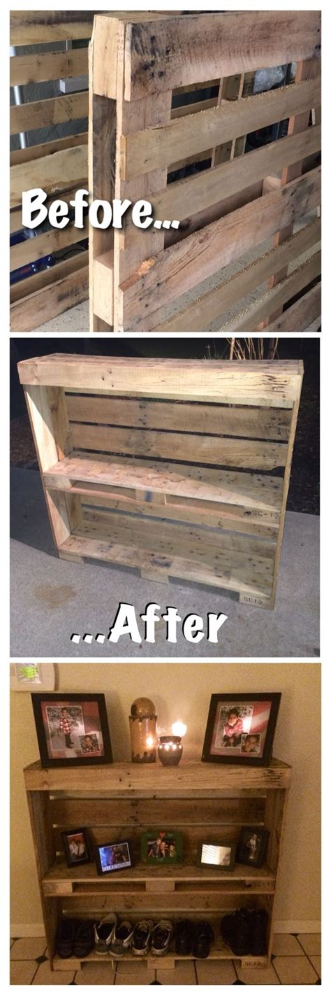 the pallet book diy projects for the home garden and homestead books great for boots n pallets project diy