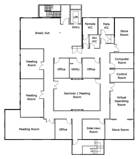 floor plan simulator 100 floor plan simulator floor plans transcendence