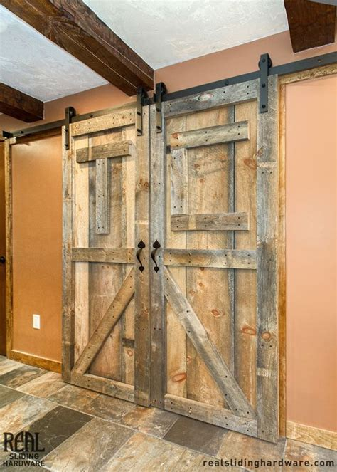 Used Barn Door Hardware 41 best images about gates on track hardware and pet gate
