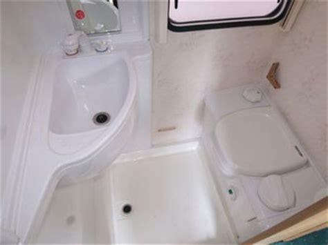 Bathroom Roof Lights Vw T4 Autohomes Merlin