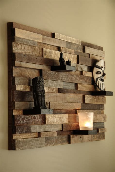 repurposed wood wall 16 magnificent exles of reclaimed wood wall wood wall wood walls and reclaimed