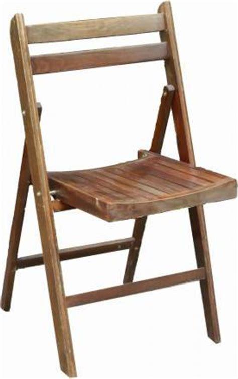 klapstoel hout metaal tuin klapstoelen van hout nodig alle prijzen van nederland die