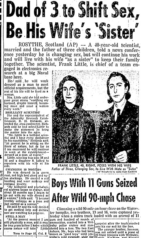 City Of Boston Marriage Records Of 3 To Shift Be His S Digital Transgender Archive