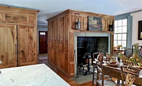 colonial homes interior interiors colonial exterior trim and siding