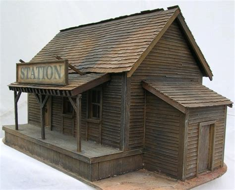 Houses For Narrow Lots by Wild West