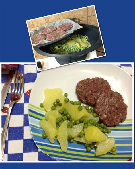 alimentazione infantile bimby brodo vegetale per svezzamento bimby con rox