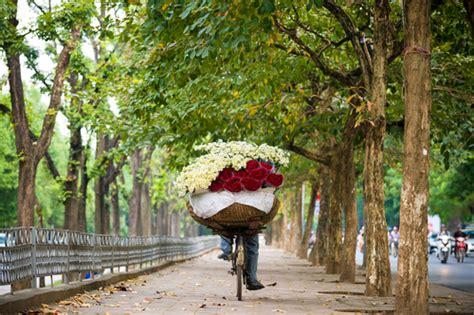 Bilder Häusern by Hanoi