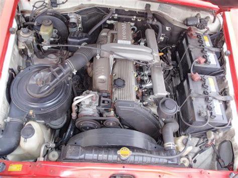 how do cars engines work 1995 toyota land cruiser instrument cluster 1991 toyota land cruiser hzj73 hzj77 hzj70 hzj76 import japan sale jpn car name for sale