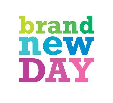 brand new brand new day marc linderhof