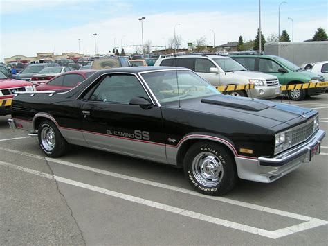 the black el camino file black el camino ss fr jpg