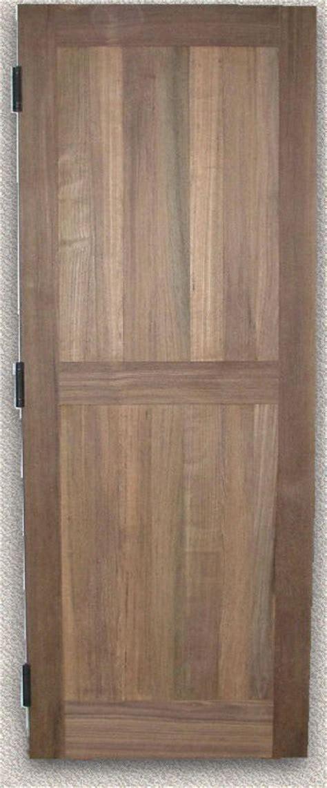 Interior Doors Shaker Style Shaker Style Interior Doors On Freera Org Interior Exterior Doors Design