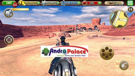 download game android six guns mod android hvga and qvga games hack six guns 1 1 8 apk data