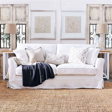 linen sofa covers australia sofa slipcover australia infosofa co
