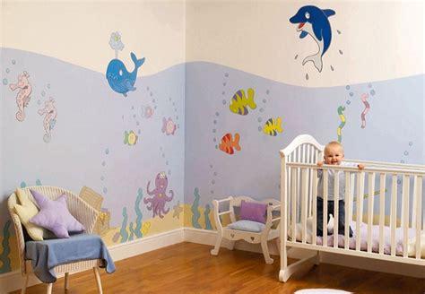 decoration chambre bebe garcon id 233 es peinture chambre b 233 b 233 b 233 b 233 et d 233 coration chambre