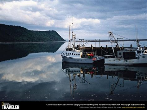 dinner on a boat halifax 17 best images about lobster on pinterest lobster roll