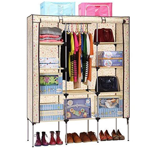 Large Armoire For Hanging Clothes 1748 Best Images About Bedroom Armoires On