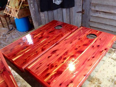 red cedar boards  images red cedar wood