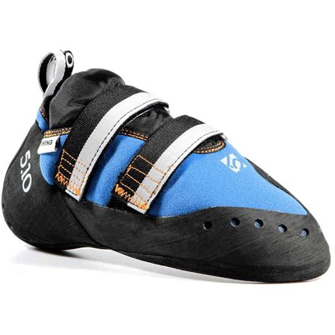 5 10 climbing shoes five ten 5 10 blackwing climbing shoe ld mountain centre