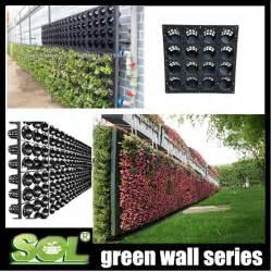 Home Design Wholesale by Home Decor Wholesale Hydroponics System Vertical Plastic