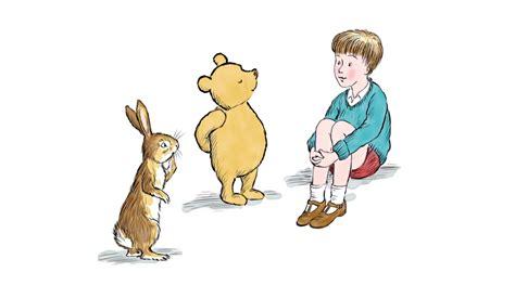 Winnie The Pooh Birthday Quotes Owl 100 Winnie The Pooh Birthday Quotes Owl The 25 Best