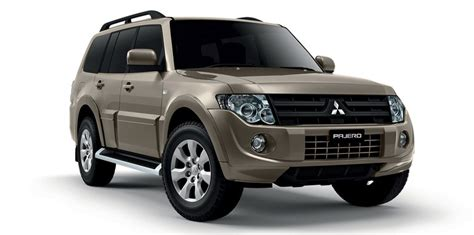 auto air conditioning repair 2003 mitsubishi pajero auto manual mitsubishi pajero update released petrol out five star safety in