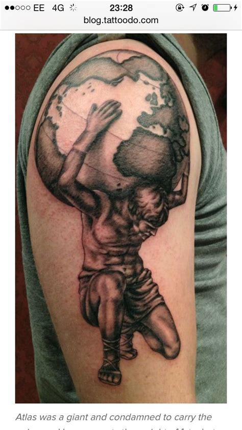 weight tattoo 8 best ideas images on designs