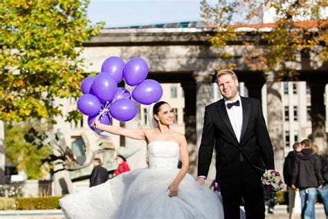 Hochzeitsfotos Accessoires by Hochzeitsfotos Accessoires Hochzeitsfotograf Berlin