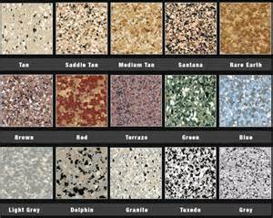 different colors of granite different colors of granite voqalmedia