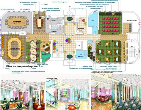 space planning online space planning free online quote fox moving