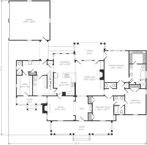 this farmhouse layout interior will you away hq
