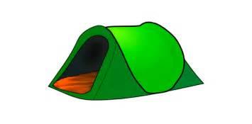 transparent tent tent clip art at clker com vector clip art online
