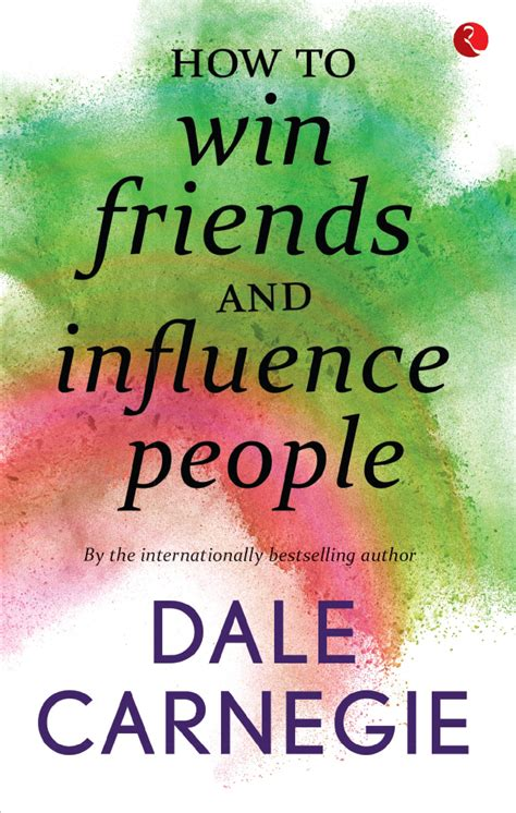 how to win friends how to win friends and influence people english available at flipkart for rs 79