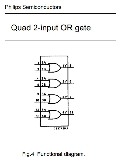 2 input transistor or gate 28 images nor gate using