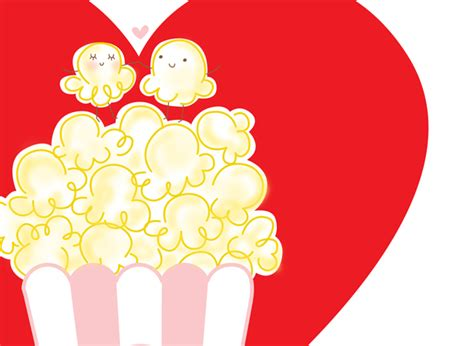 Valentine Home Decorating Ideas by Adorable Popcorn Valentine Printable Tauni Co